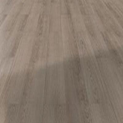 Sfi Floors Elements Crema Oak
