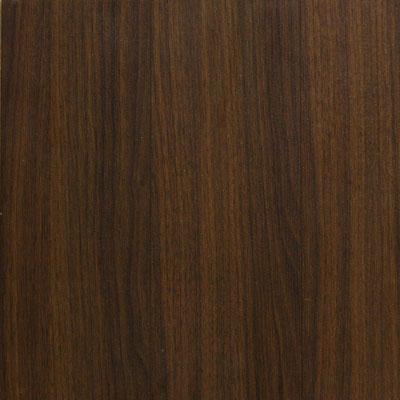 Brazilian walnut flooring black ask home design for Black laminate flooring