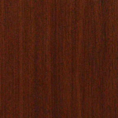 Brazilian cherry brazilian cherry light flooring for Brazilian cherry flooring