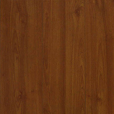 Brazilian cherry brazilian cherry light flooring for Cherry laminate flooring