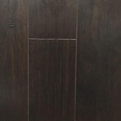 Laminate flooring rubber laminate flooring for Rubber laminate flooring