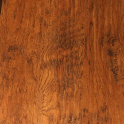 Sfi Floors Highlands Laminate Flooring Colors