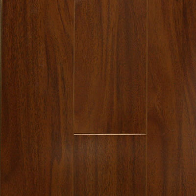 Lowes Discontinued Laminate Flooring
