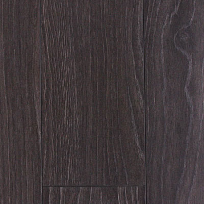 Laminate flooring bamboo laminate flooring vancouver for Columbia laminate flooring canada