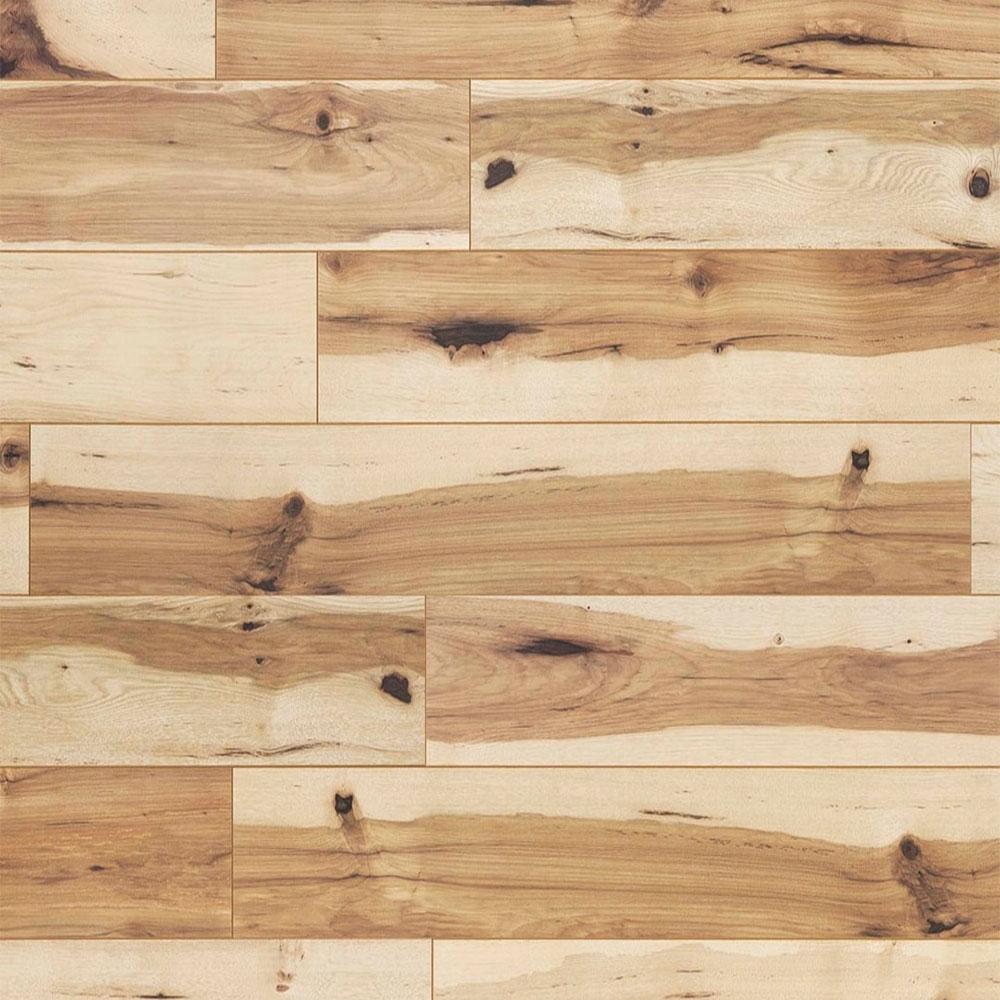 Sfi Floors Precious Plank Laminate Flooring Colors