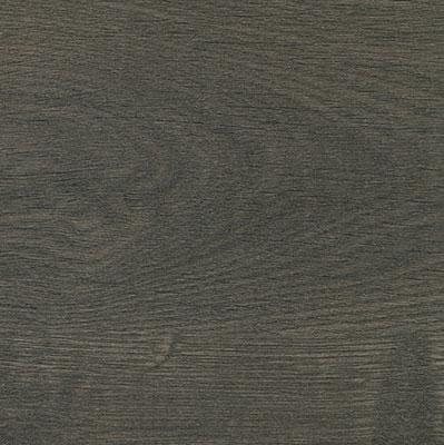 Sfi floors solido elite phoenix for Laminate flooring phoenix