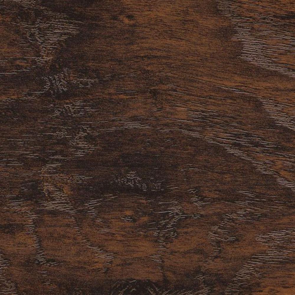 Laminate Flooring Hickory Home Design Ideas