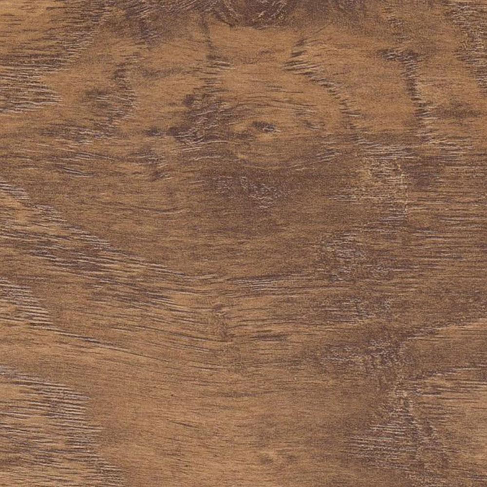 SFI Floors Timeless Biltmore Hickory
