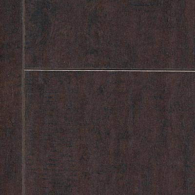 Stepco American Traditions Majestic Hickory ST103059