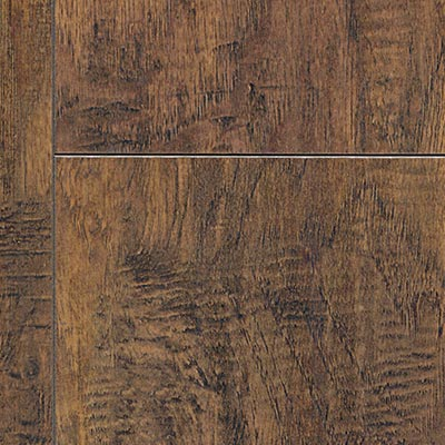 Stepco American Traditions Noble Hickory