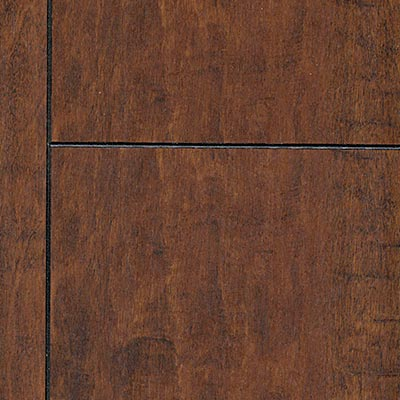 Stepco American Traditions Royal Birch