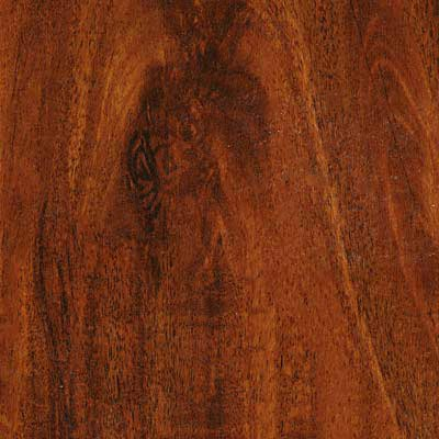 Stepco Commercial Solutions 12MM Hickory 11612