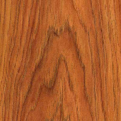Stepco Commercial Solutions 12MM Oak 84612