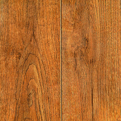 Stepco Revolution with Crystal Tuff Hawaiian Koa K2982