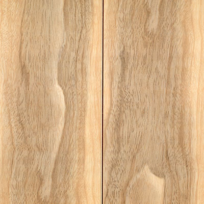Stepco Revolution with Crystal Tuff Hickory Natural K3004
