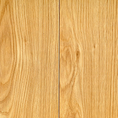 Stepco Revolution with Crystal Tuff Oak Natural K2871
