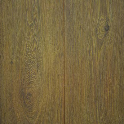 Stepco Endless Beauty Left Gunstock Oak Left EB8371LEFT