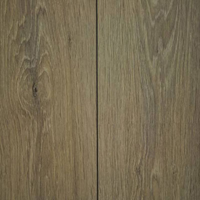 Stepco Endless Beauty Left Weathered Oak Left EB8467LEFT