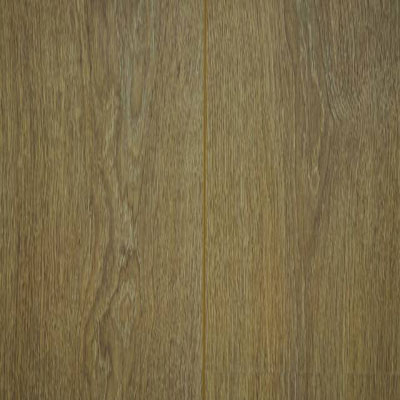 Stepco Endless Beauty Right Cinnamon Oak Right EB8469RIGHT