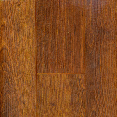 Stepco Kirkland with attached Sound Barrier Enriched Walnut 706-1