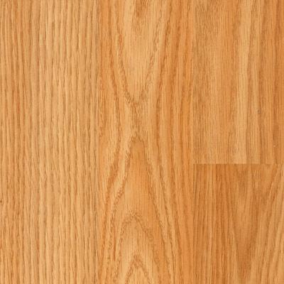 Laminate flooring loc laminate flooring for Loc laminate flooring