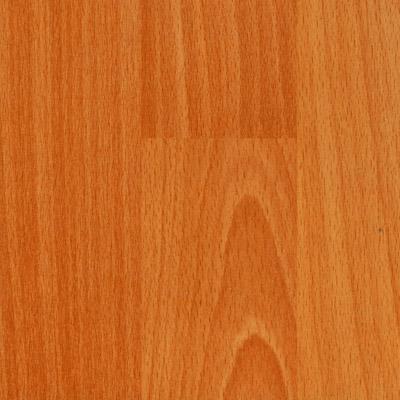 Tarkett laminate flooring cleaner ask home design for Loc laminate flooring