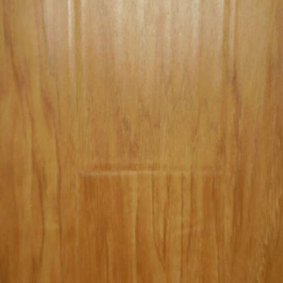 Laminate Flooring Handscraped Hickory Laminate Flooring