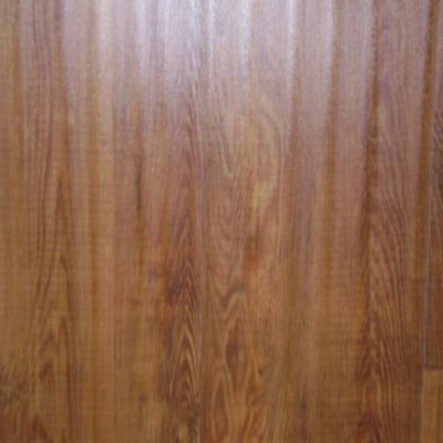 Nuvelle Nuvelle Handscraped Burnished Pine SLF102N