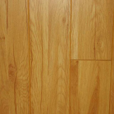 Nuvelle Nuvelle 4 Sided Bevel Dark Pine SLF205
