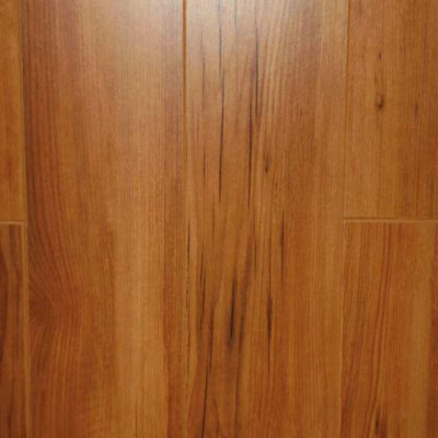 Nuvelle Nuvelle 4 Sided Bevel Red Pine SLF206