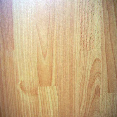 Laminate flooring square edge laminate flooring for Square laminate floor tiles