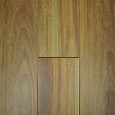 Nuvelle Nuvelle 4 Sided Micro Bevel Cedar SLF507