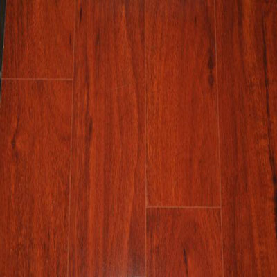Nuvelle Nuvelle High Gloss Brazilian Cherry SLF614