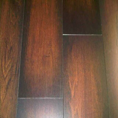 Stepco Nuvelle French Bleed Rustic Pine SLF702