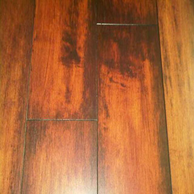 Stepco Nuvelle French Bleed Rustic Alder SLF705