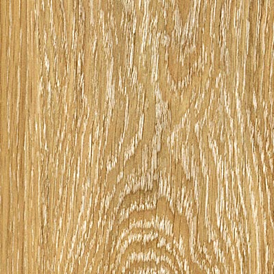 Stepco Oakview Wideplank Washed Oak ST082413