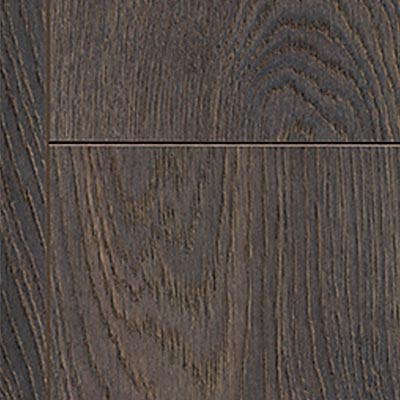 Stepco Pro Grade Wideplank Copper Oak ST122025