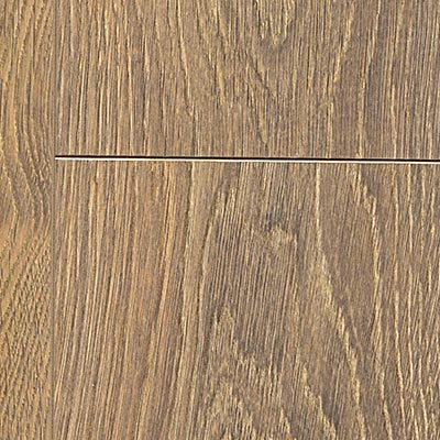 Stepco Pro Grade Wideplank Golden Oak ST123032