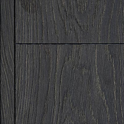 Stepco Pro Grade Wideplank Pewter Oak ST123030