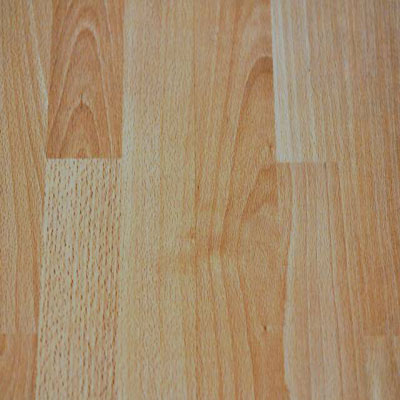 Stepco Selection Clic Collection Blocked Beech KR102