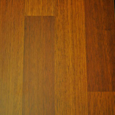 Stepco Selection Clic Plus Collection Afzelia Cherry KR201