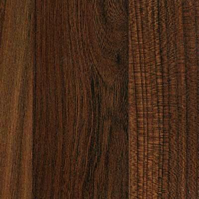 Stepco value click lock laminate flooring colors for Click lock laminate wood flooring