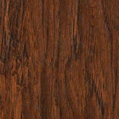 Stepco Western 12MM Canyons Hickory 75012