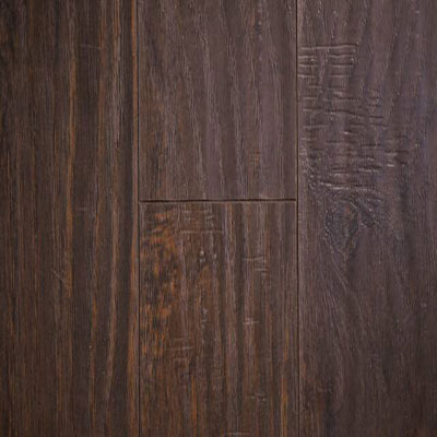 Stepco Wild River Collection Dark Chocolate Ash WR204