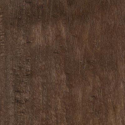 Laminate flooring find matching laminate flooring for Laminate flooring phoenix