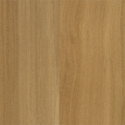 Laminate flooring newport laminate flooring tarkett for Tarkett laminate flooring