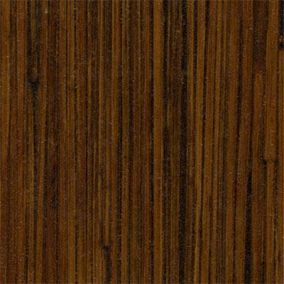 Laminate Flooring Tarkett Seagrass Laminate Flooring