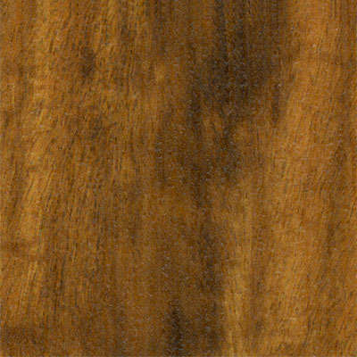 Tarkett cross country laminate flooring colors for Tarkett laminate flooring