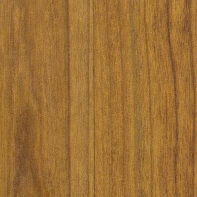 Laminate flooring laminate flooring discontinued for Tarkett flooring canada