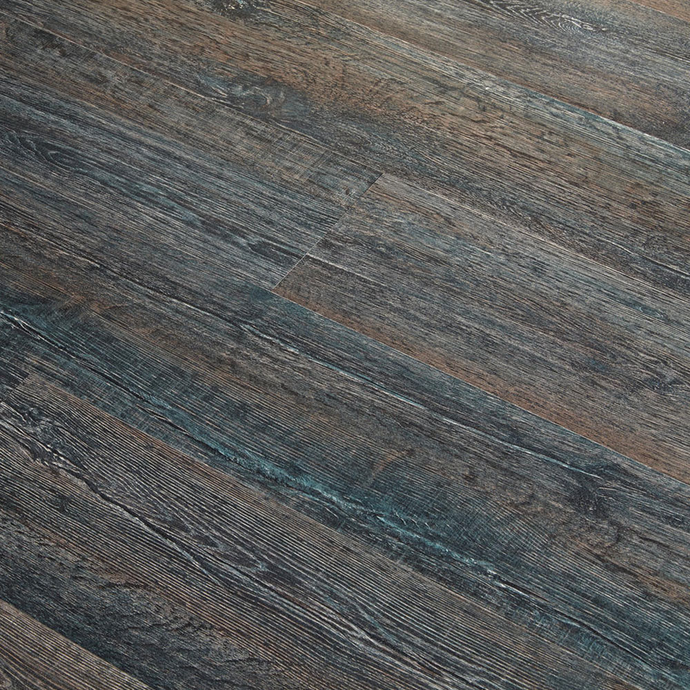 Tarkett Heritage Oak Dark